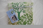 reusable bags medium