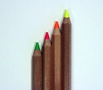 highlighter pencils