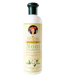 All Natural Noni Shampoo and Conditioner