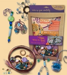 Wire and bead kit